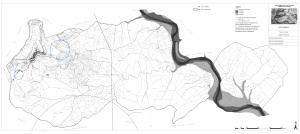 Riventosa-zonage-90x207-2500eme
