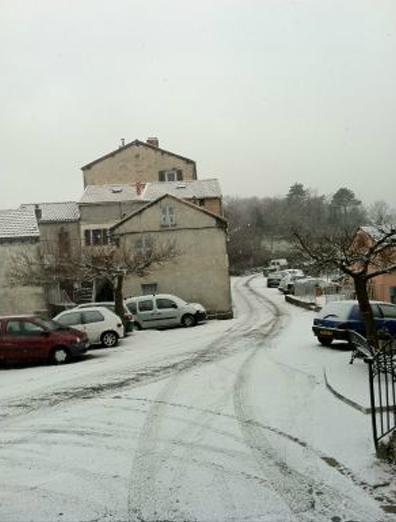 a-riventosa-sous-la-neige-1