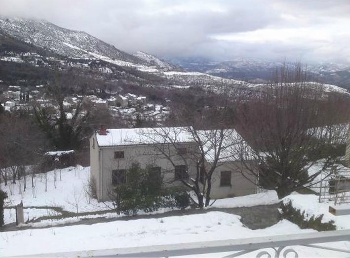 a-riventosa-sous-la-neige-10