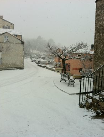 a-riventosa-sous-la-neige-2