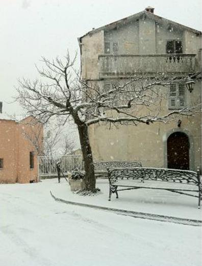 a-riventosa-sous-la-neige-3