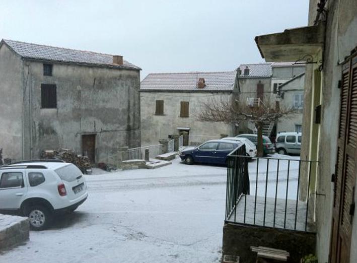 a-riventosa-sous-la-neige-4