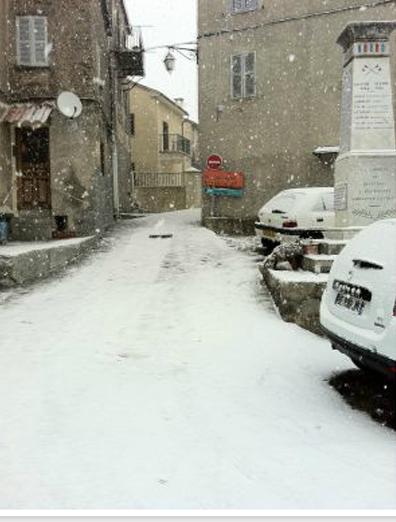 a-riventosa-sous-la-neige-5