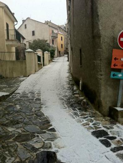 a-riventosa-sous-la-neige-6