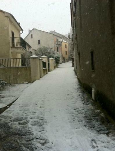 a-riventosa-sous-la-neige-7