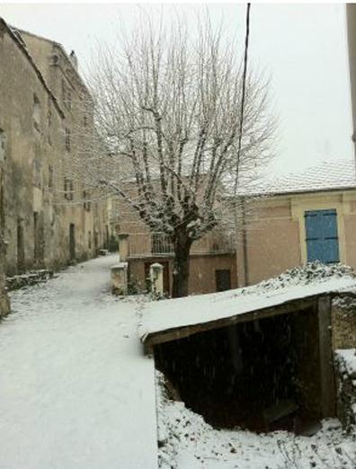 a-riventosa-sous-la-neige-9