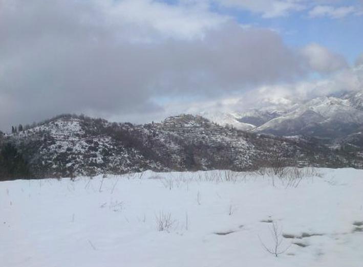 a-riventosa-sous-la-neige