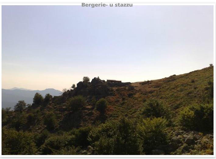bergerie-u-stazzu-3