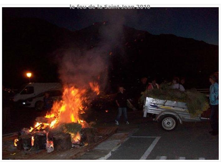 feu-de-la-st-jean-2010