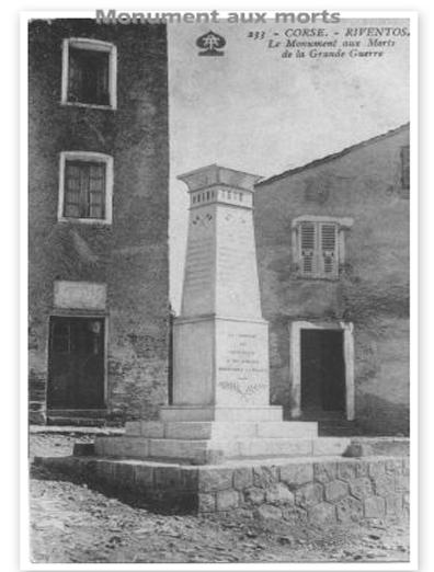 monuments-aux-morts