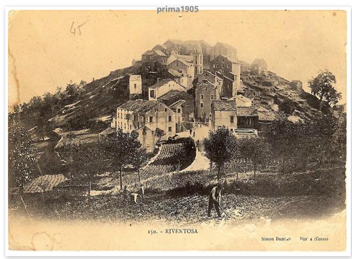 prima-1905