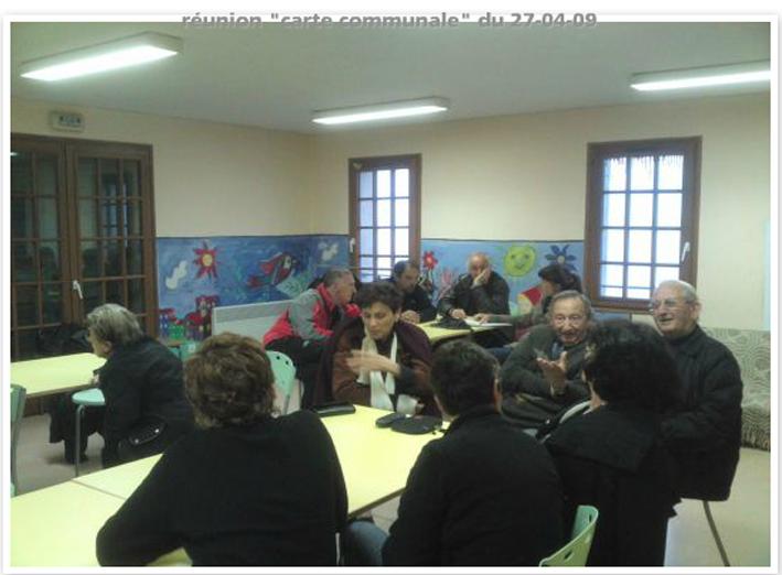 reunion-carte-communale-3