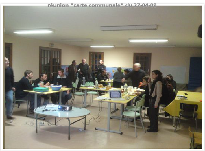reunion-carte-communale
