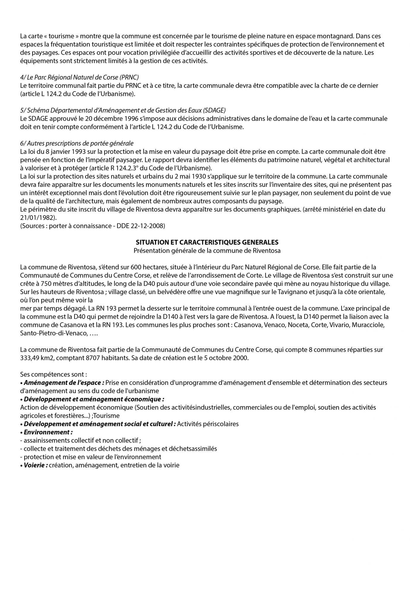 texte-carte-communale-2