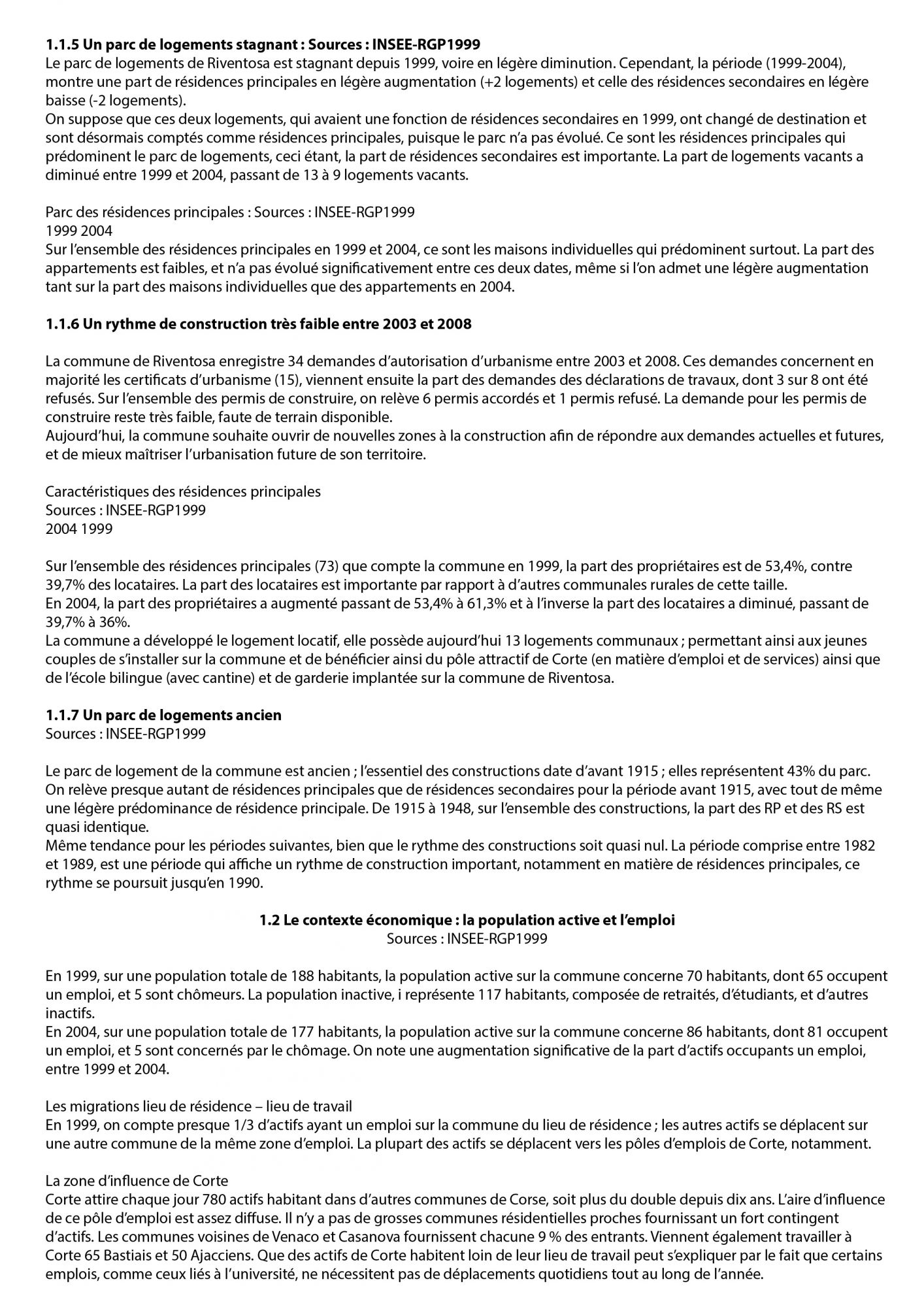texte-carte-communale-5