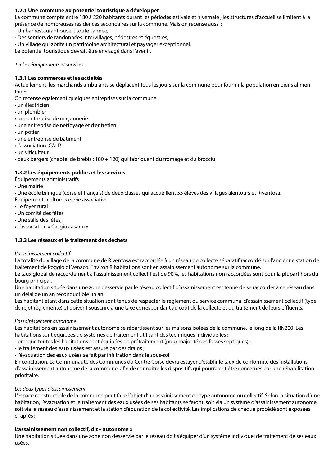 texte-carte-communale-6